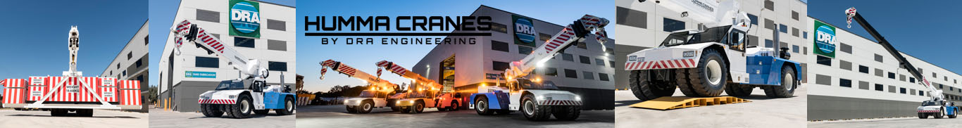 Members List - Crane Industry Council of Australia - WA Branch